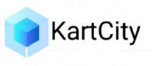 Kartcity