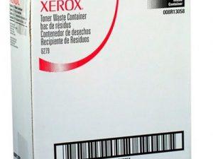 Бокс для сбора тонера XEROX 008R13058 для 6279