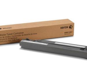 Контейнер отработанного тонера XEROX 008R13061 для WC7830/7835/7845/7855/7425/7428/7435/7525/7530/75