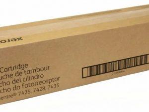 Драм-картридж XEROX 013R00647 черный для WC 74xx