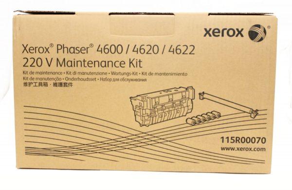 Ремонтный комплект XEROX 115R00070 для Phaser 4600/4620/4622