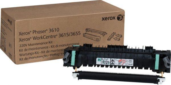 Ремонтный комплект XEROX 115R00085 для Phaser 3610/WC 3615/3655