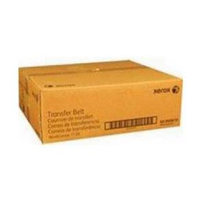 Ремень переноса Xerox 001R00610 для WC 7120/7125/7220/7225