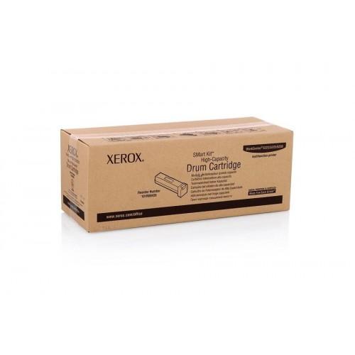 Драм-картридж XEROX 101R00435 черный для WCP 5225/5230