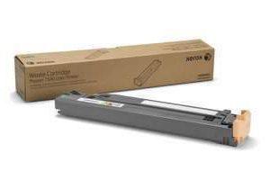 Бункер отработанного тонера XEROX 108R00865 для Phaser 7500
