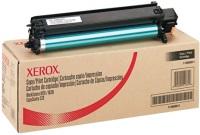 Копи-картридж XEROX 113R00671 черный для WC M20/M20i/WC4118