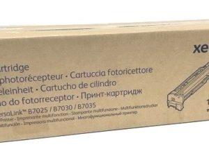 Драм-картридж XEROX 113R00779 для VersaLink B7025/7030/7035