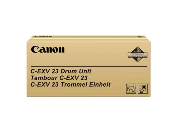 Драм-юнит CANON CEXV-23 для IR 2018/2022