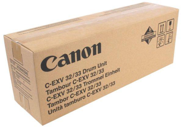 Драм-юнит CANON CEXV-32/33 для IR2520/25/35/45