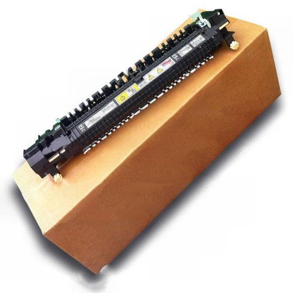 Блок проявки XEROX 604K42992 желтый для WCP 7132/7232