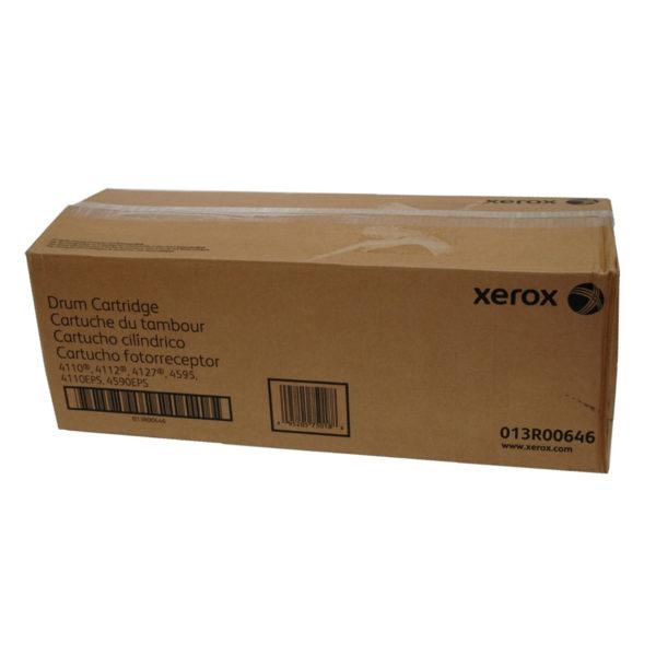 Картридж-фоторецептор XEROX 013R00653/013R00646 для 4110/4112/4595