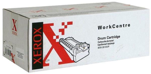 Копи-картридж XEROX 101R00023 черный для WC PRO 420/415