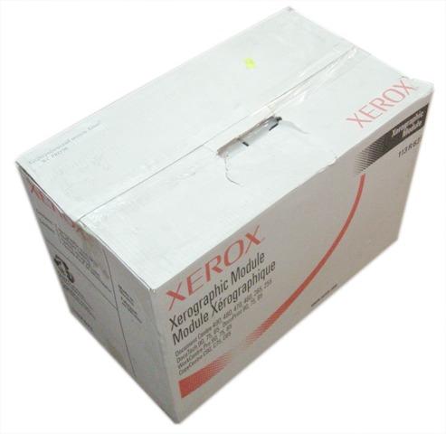 Модуль ксерографии XEROX 113R00134/113R00623 черный для DC255/65/ 460/70/80/90 / WCP 65/75/90