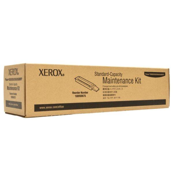 Ремонтный комплект XEROX 108R00675 для Phaser 8500/8550/8560