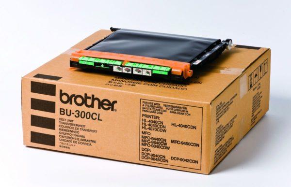 Лента переноса изображения BROTHER BU-300CL для HL-4150CDN/MFC-9465CDN