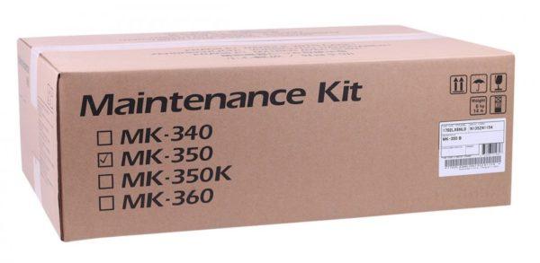 Сервисный комплект Kyocera MK-350 для FS-3040/3140/3540/3640/3920