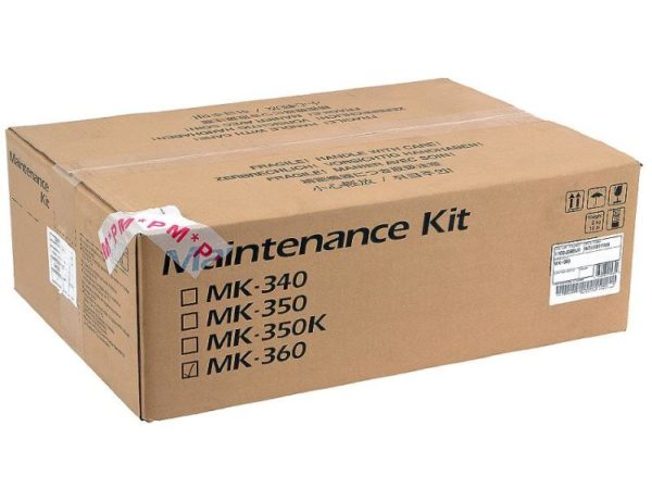 Сервисный комплект Kyocera MK-360 для FS-4020DN