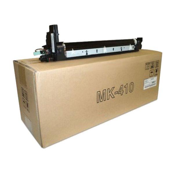 Сервисный комплект Kyocera MK-410 для KM-1620/1635/1650/2020/2035/2050