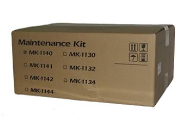 Сервисный комплект Kyocera MK-1140 для FS1035MFP/FS1135MFP