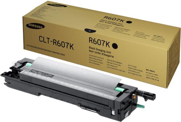 Драм-юнит SAMSUNG CLT-R607K черный для CLX-9250/52/9350/52