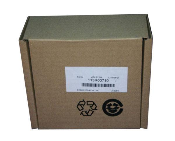 Ролик подачи бумаги XEROX 113R00710 для WCP 232/238/245/255/265/275