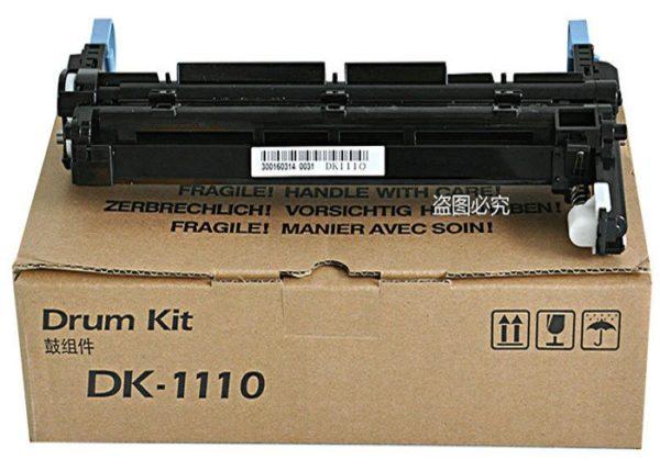 Драм-юнит Kyocera DK-1110 для FS1020/1025/1040/1060/1120/1125