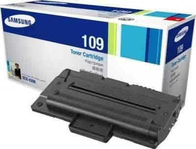 Картридж SAMSUNG MLT-D109S черный для SCX-4300