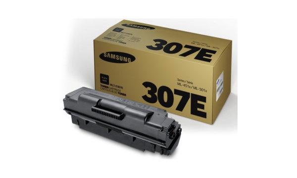 Картридж SAMSUNG MLT-D307E черный увеличенный для ML-5010ND/ML-5015ND