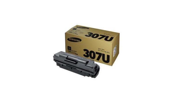 Картридж SAMSUNG MLT-D307U черный увеличенный для ML-5010ND/ML-5015ND