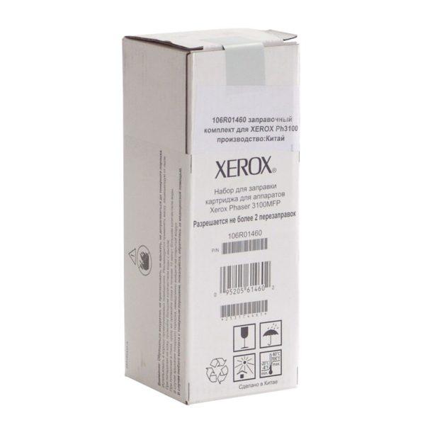 Принт-картридж XEROX 106R01460 для Phaser 3100