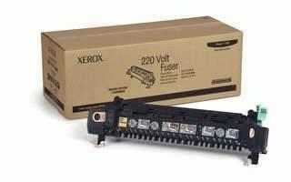 Печь XEROX 126K16468 для WC M118,118i