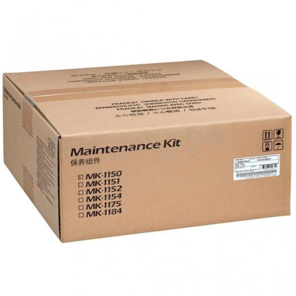 Сервисный комплект Kyocera MK-1150 для M2135dn/M2635dn/M2735dw/M2040dn
