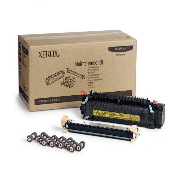 Ремонтный комплект XEROX 108R00718 для Phaser 4510