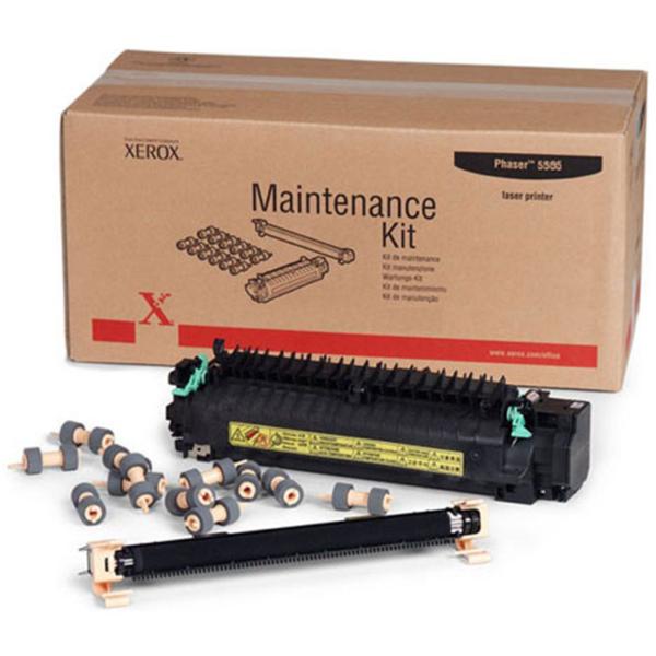 Ремонтный комплект XEROX 108R00772 для Phaser 5335