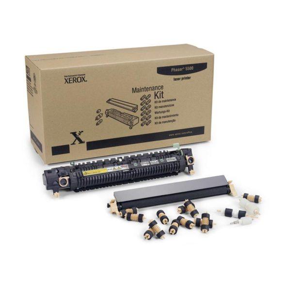Ремонтный комплект XEROX 109R00732 для Phaser 5500/5550