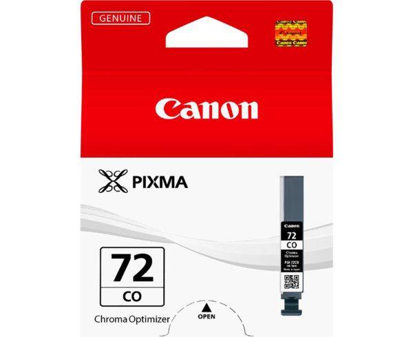 Картридж CANON PGI-72CO оптимизатор для PIXMA Pro-10