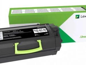 Тонер-картридж LEXMARK 50F5H00 Lexmark картридж для MS310/410/510/610