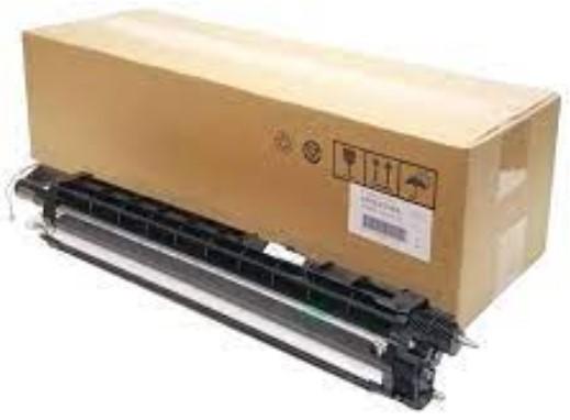 Блок проявки XEROX 604K43010 синий для WCP-7132/7232