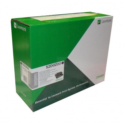 Блок формирования изображения LEXMARK 52D0Z00 для MS810/MS811/MS812/MX710/MX711/MX810/MX811/MX812