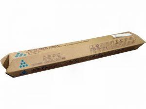 Тонер Ricoh 841459/842051 синий тип MPC5501E для Aficio MPC4000/C5000/С4501/С5501