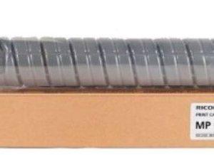 Тонер-картридж Ricoh 841755/842020 черный тип MP C5502E для Aficio MPC4502/C5502