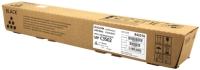 Картридж Ricoh 842016/841739 черный тип MPC3502E для Aficio MPC3002/C3502E