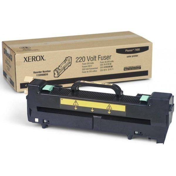 Печь XEROX 115R00038 для Phaser 7400