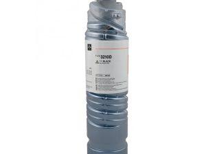 Тонер Ricoh 888182/Type3210D черный тип 3210D для Aficio 2035/2045/3035/3045