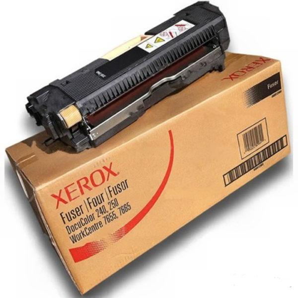 Печь в сборе XEROX  008R13039/008R12989 для DC 240/242/250/252/260/WC 7655/7665/7675/7755/7765/7775