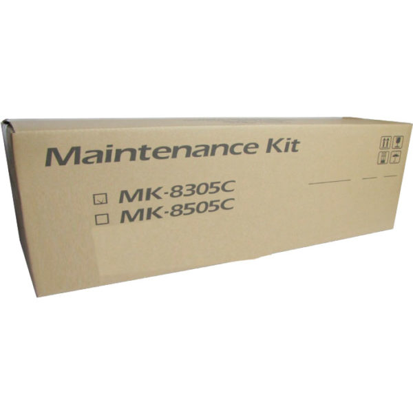Ремкомплект Kyocera MK-8305C для TASKalfa 3050/3051/3550/3551