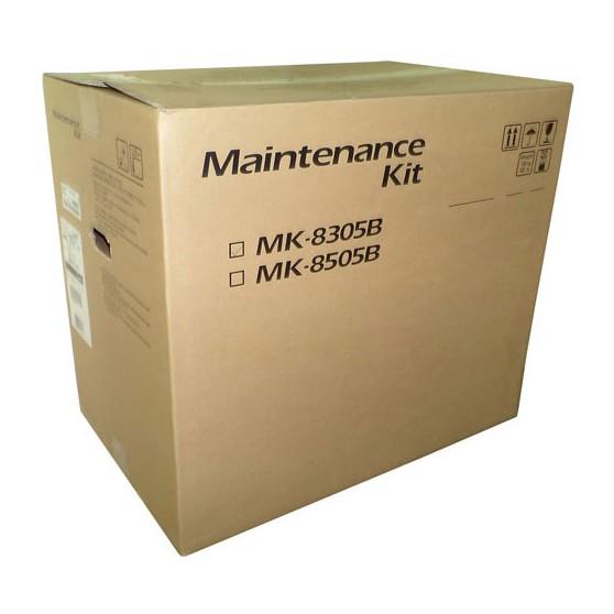 Ремкомплект Kyocera MK-8305B для TASKalfa 3050/3051/3550/3551