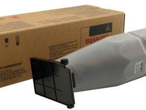 Тонер-картридж SHARP AR-500T AR505