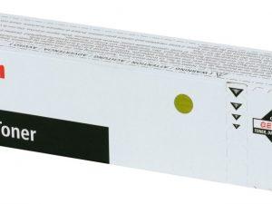 Тонер CANON C-EXV7 черный для iR 12xx/1510/1530
