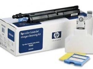 Картридж HP Комплект для HP изображений  C8554A HP Color
